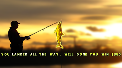Big Catch Fishing Slots 7004 screenshots n 5