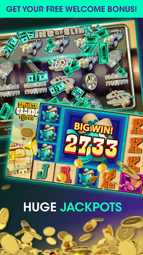 Borgata Free Casino 2.3.1 screenshots n 4