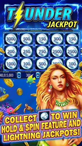 City of Dreams Slots – Free Slot Casino Games 3.9 screenshots n 2