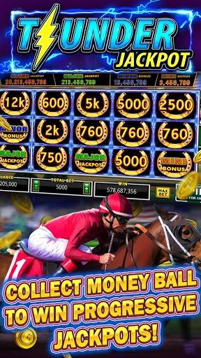City of Dreams Slots – Free Slot Casino Games 3.9 screenshots n 3