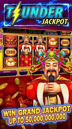 City of Dreams Slots – Free Slot Casino Games 3.9 screenshots n 4