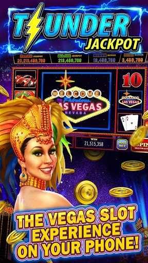 City of Dreams Slots – Free Slot Casino Games 3.9 screenshots n 7