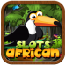 Free Download  African Animal Safari Slots 1.0 APK