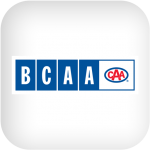 Free Download  BCAA 7.26.1018 APK