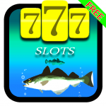 Free Download  Big Catch Fishing Slots 7004 APK