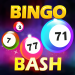 Free Download  Bingo Bash: Live Bingo Games & Free Slots By GSN 1.117.2 APK