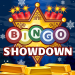 Free Download  Bingo Showdown: Free Bingo Games – Bingo Live Game 435.0.0 APK
