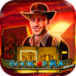 Free Download  Book of Ra™ Deluxe Slot 5.18.0 APK