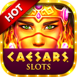 Free Download  Caesars Casino: Free Slots Games 3.50 APK