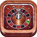 Free Download  Casino Roulette: Roulettist 31.3.0 APK