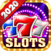 Free Download  Club Vegas Slots 2020 – NEW Slot Machine Games 46.0.5 APK