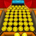 Free Download  Coin Dozer – Free Prizes 21.8 APK