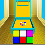Free Download  Color Game And More 1.0 APK