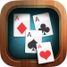 Free Download  Court Piece – My Rung & HOKM 5.5 APK
