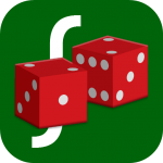 Free Download  Dice Control 4.2.0.1 APK