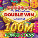 Free Download  Double Win Casino Slots – Free Vegas Casino Games 1.46 APK