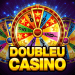 Free Download  DoubleU Casino – Free Slots 6.25.2 APK