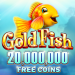Free Download  Gold Fish Casino Slots – FREE Slot Machine Games 25.06.00 APK
