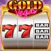 Free Download  Gold Vegas Casino Slots v1.9.784 APK