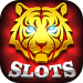 Free Download  Golden Tiger Slots – Online Casino Game 1.4.1 APK