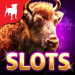 Free Download  Hit it Rich! Free Casino Slots 1.8.8650 APK