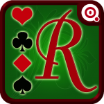 Free Download  Indian Rummy  by Octro – Free Online Rummy 3.05.59 APK