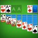 Free Download  Klondike Solitaire – Patience Card Games 1.8 APK