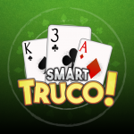 Free Download  LG Smart Truco 4.8.9.3 APK