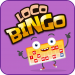 Free Download  LOCO BiNGO! jackpots crazy for play 2.53.3 APK