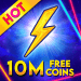 Free Download  Lightning Link Casino – Free Vegas Slots!  APK