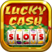 Free Download  Lucky CASH Slots – Win Real Money & Prizes 46.0.0 APK