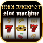 Free Download  Mini Jackpot Slot Machine 1.0.9 APK