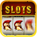 Free Download  Nero's Inferno Red Hot Slots 2.2 APK