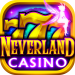 Free Download  Neverland Casino Slots 2020 – Social Slots Games 2.45.1 APK