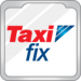 Free Download  Oslo Taxi 5.0.16 APK