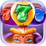 Free Download  POP! Slots ™- Play Vegas Casino Slot Machines! 2.56.14336 APK