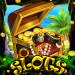 Free Download  Pirate Treasure Mega Slots 2.2 APK