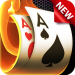 Free Download  Poker Heat™ – Free Texas Holdem Poker Games 4.41.5 APK