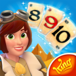 Free Download  Pyramid Solitaire Saga 1.101.0 APK