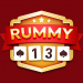 Free Download  Rummyguru- 13 cards game 1.2.1 APK