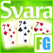 Free Download  SVARA BY FORTEGAMES ( SVARKA ) 11.0.92 APK