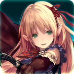 Free Download  Shadowverse CCG 2.9.10 APK