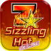 Free Download  Sizzling Hot™ Deluxe Slot 5.18.0 APK