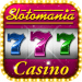 Free Download  Slotomania™ Slots Casino: Slot Machine Games 6.0.1 APK