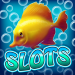 Free Download  Slots – Lucky Fish Casino 1.21.834 APK