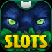 Free Download  Slots on Tour Casino – Vegas Slot Machine Games HD 2.7.3 APK