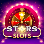 Free Download  Stars Casino Slots – Free Slot Machines Vegas 777 1.0.858 APK