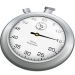Free Download  Talking stopwatch 2.0.8 APK