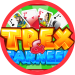 Free Download  Tarneeb & Trix 20.0.1.2 APK