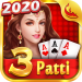 Free Download  Teen Patti Comfun-3 Patti Flash Card Game Online 5.0.20200403 APK
